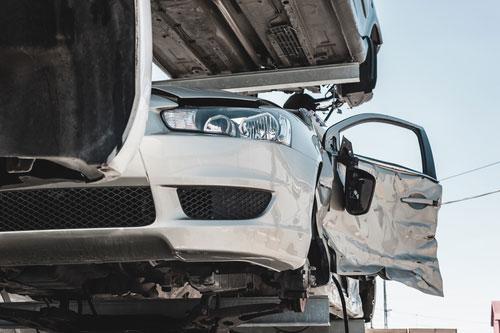 Auto & Kfz Verwertung für Geithain im Leipziger Land