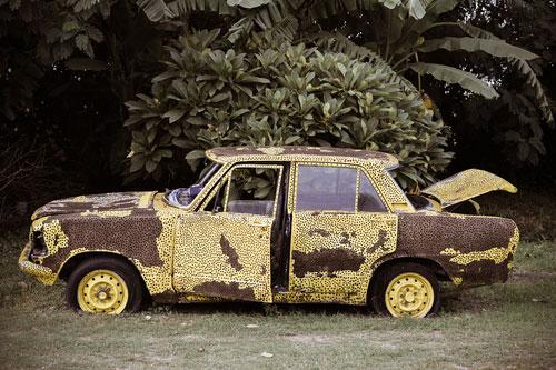 Auto- & Fahrzeugverwertung für die Hochschulstadt Mittweida (Mittelsachsen)